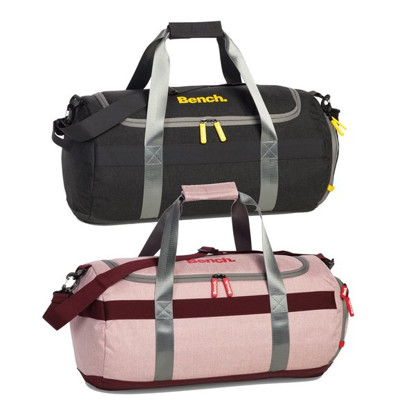 Bench Travel Sporttasche Duffle Small